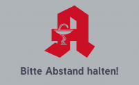 Apothekermatte Logo