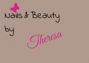Nails&Beauty quer