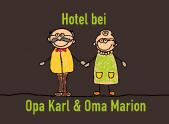Hotel Oma