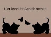 Katzen Babies