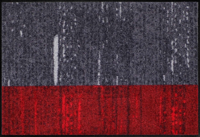 Fußmatten von Salonlöwe