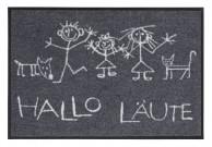 720x480 Hallo Läute