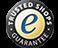 TrustedShops, sicheres Einkaufen, Käuferschutz