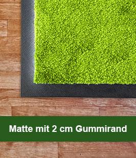 fu matten selbst gestalten fu matte bedrucken individuelle fu matte. Black Bedroom Furniture Sets. Home Design Ideas