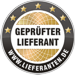 TTS GmbH - Langenzenn - Händler, Dienstleister